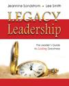 Legacy Leadership