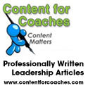 Content-for-Coaches