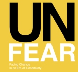 Unfear by Karlin Sloan
