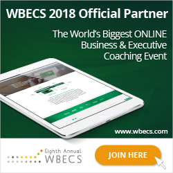 WBECS Coaching Summit
