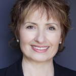 Agnes Mura