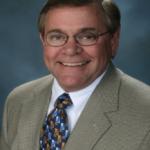 Bob Rausch