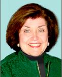 Judy Feld