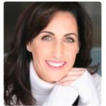 Suzanne Weinstein
