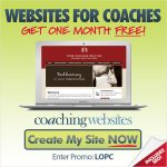 CoachingWebsites