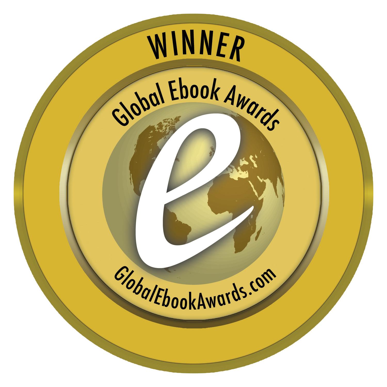 GeBA_Sticker-Winner-GOLD