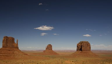 Photo by Bob Johnson: Moab 2014