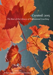 Curated2015 cover