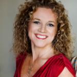 Melinda Cohen