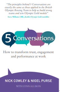 5_Conversations_-_Book_Cover