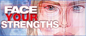 FaceYourStrengths_Image-622x262