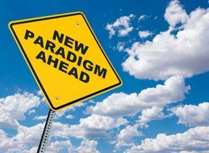newparadigm.rao.062615