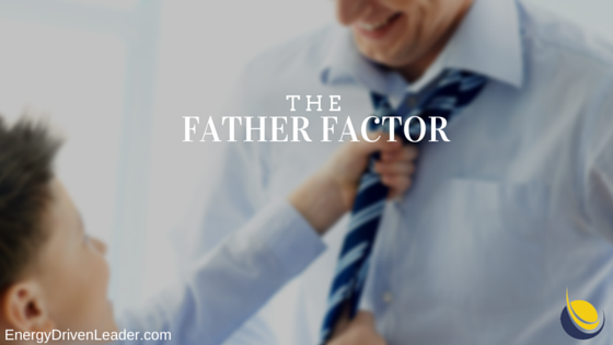 the-father-factor