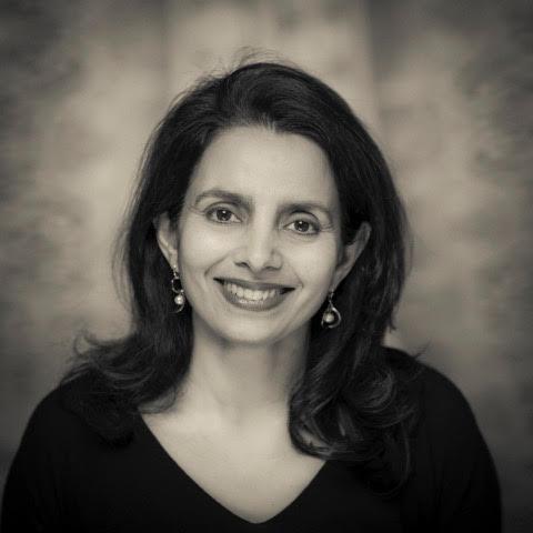 Rashmi Ripley