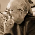 Frederick Hudson