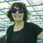 Judith Krauthamer